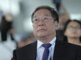 国家发改委秘书长李朴民