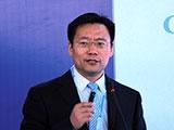 国家发改委信息中心信息化和产业发展部主任单志广