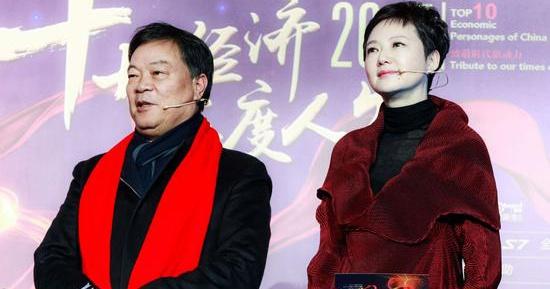 郑永刚:企业家的发展机遇会越来越好