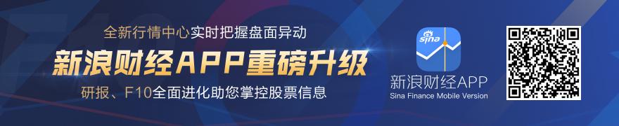 廈門延江新材料股份有限公司2018年年度報告披露