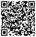 《海牧》蔡鹭登场献古装首秀 演技厚积薄发引关注|九州・海上牧云记|蔡鹭|赫兰铁辕