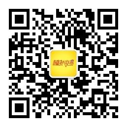 金沙5wk的备用网站