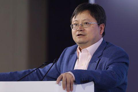 管涛:上海国际金融中心建设重点是落实制度型开放