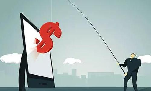 兴业、阜新银行被骗贷2.73亿