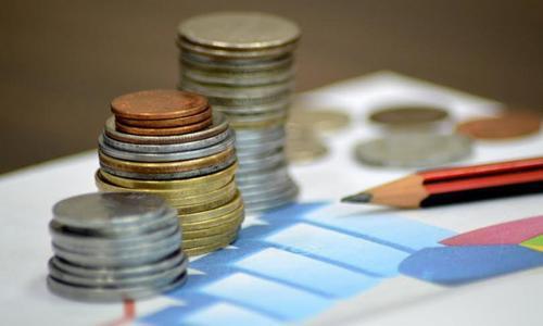 洪偌馨:借贷冷静期背后,消费金融的新周期