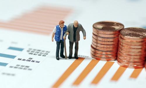 银保监局风险提示揭诈骗养老钱手法