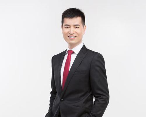 <b>王德伦:短期防御为上 可关注新三驾马车投资机会</b>