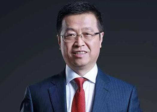 建信基金孙志晨:科技创新驱动发展 指数投资蓝海突围