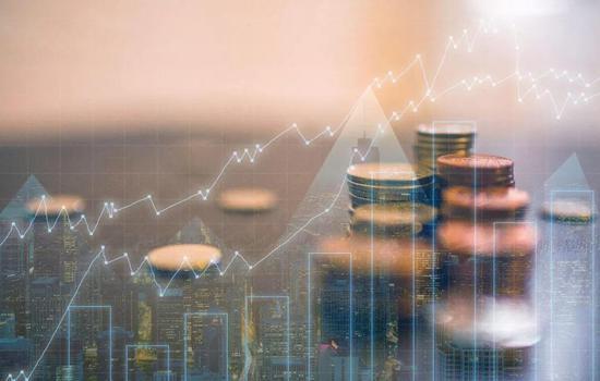 李湛:当前利率市场化的重点任务