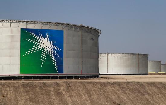 沙特阿美计划在IPO中将0.5%的股份售予散户投资者