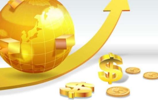 """邢自强:如何应对美国""""高压经济学""""的全球外溢效应"""