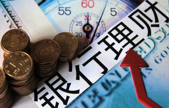 曾刚:中小银行需要成立理财子公司吗?