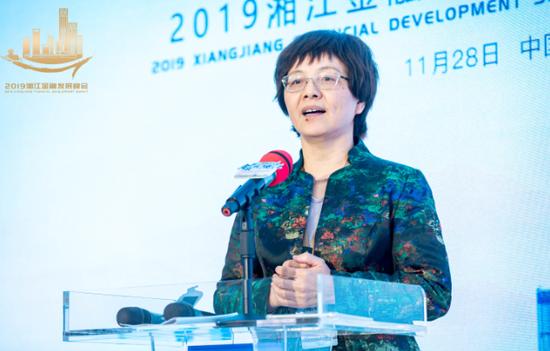 皇都国际娱乐网址,广东肇庆星湖生物科技股份有限公司关于媒体报道的澄清公告