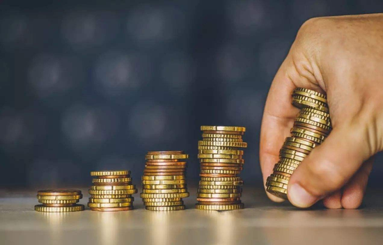 黄奇帆:深化资本市场基础性制度改革的思考和建议