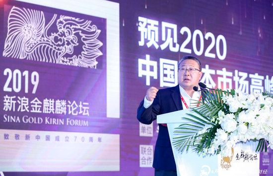 葡京权威3肖6码官网 - 联发科发布Helio P65芯片:12nm工艺 首款产品7月上市