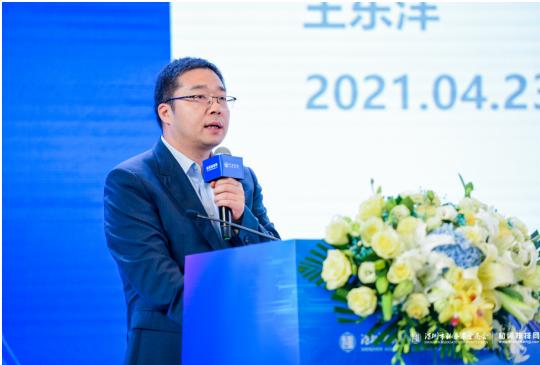 凯丰投资王东洋:对今年有色板块相对乐观 关注确定性高的成长行业