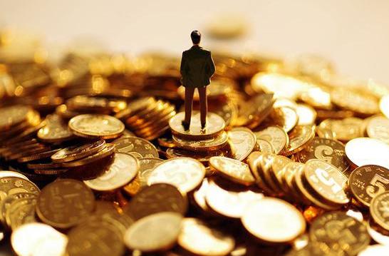 李迅雷:从指标异常角度探讨共同富裕的路径