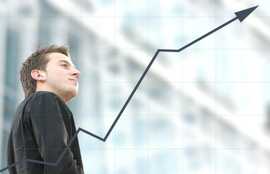 向远之:互联网企业高管告别季来临意味着什么?
