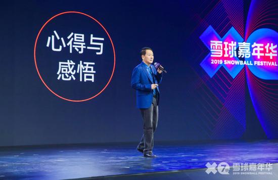 2018世界杯体育投注网-带上这份杭州旅游攻略,赴一场最美人间四月之旅