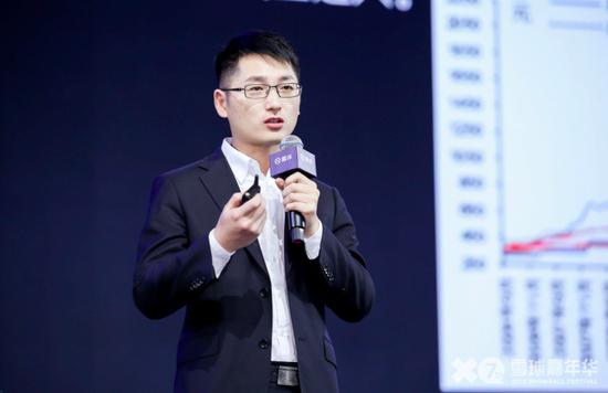 网上赌博平台信誉排行榜·深圳首推30平方公里产业用地向全球招商