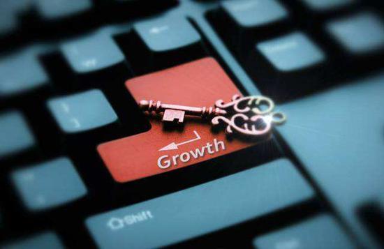 刘晓春:以五个闭环突破金融科技瓶颈
