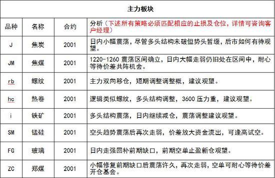 「中国全民彩票官网」我国大豆种业现状如何?突破口在哪?大豆产业首席科学家为您解答