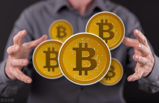 加密货币24小时内抹去2000亿美元市值