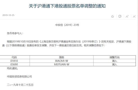 http://www.shangoudaohang.com/zhengce/228448.html