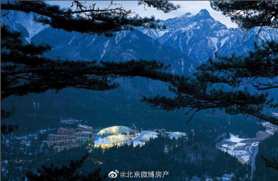 ag亚游在哪里下载软件 - 西峡县双龙镇:医疗扶贫为脱贫攻坚助力