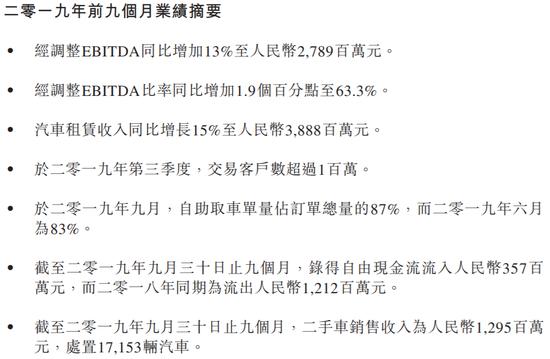 啥软件注册送微信红包群 - 78张照片,带你逛逛上海2019WF手办模型展:E2展馆篇