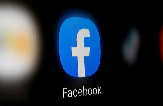 印尼扩大科技公司增值税征收对象 加入Facebook等