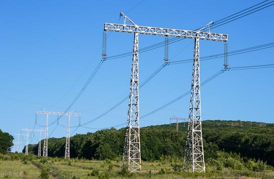 汪涛:缺电与能源双控的宏观影响