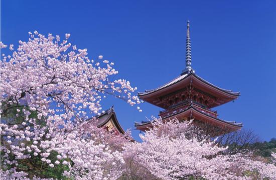 日本结束28年来经济最长增长期 退出宽松遥遥无