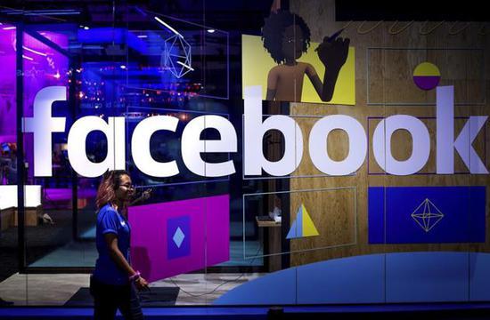 扎克伯格近期添速抛售Facebook股票 分析师呼吁调查