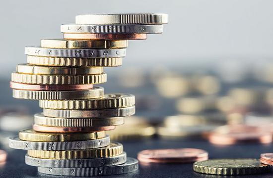 盘和林:货币基金收益率下跌 收益风险平衡兼顾成趋势