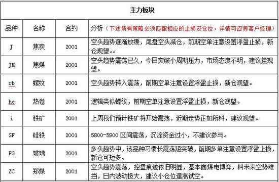 1108网站-大型电视连续剧《云豹行动》剧本研讨会在京隆重召开