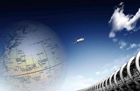 徐奇渊:面对全球产业链数字化趋势,中国如何抓住机遇?