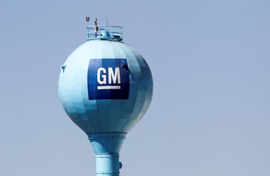 通用与丰田宣布德州员工将继续戴口罩