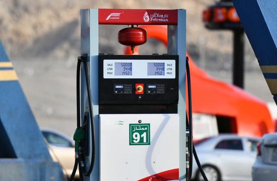 OPEC下调原油需求预估 为延长限产协议提供理由