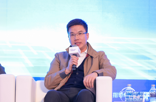 mg狂欢节|唐人影视摘牌新三板备战IPO 刘诗诗再持股预返场?