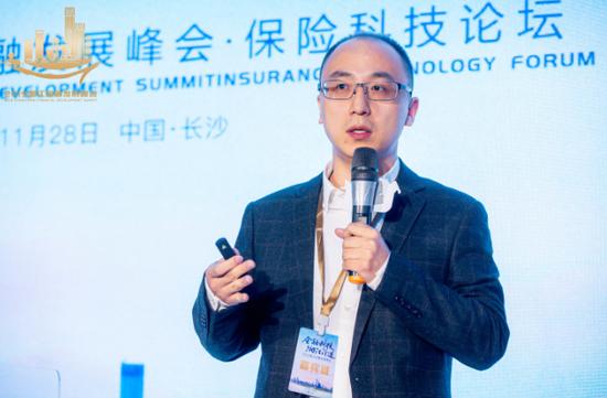 送彩金27的娱乐平台·民乐:中药材产业发展势头强劲