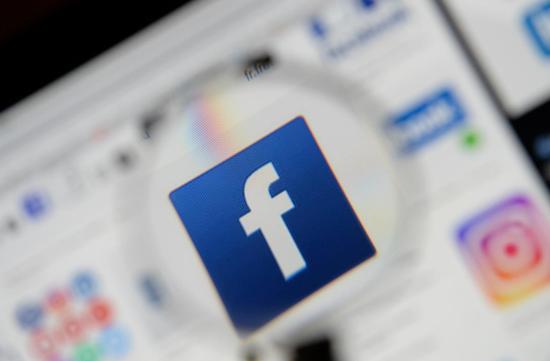 分析师重新看好Facebook 一年多之后其股价再次登顶
