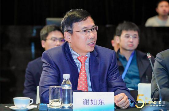 http://www.nthuaimage.com/nantongxinwen/28263.html