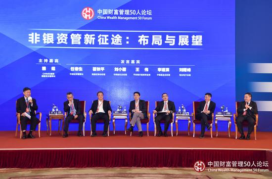 太子娛樂最新优惠 长三角区域一体化发展:苏州、无锡、上海就医门诊实现联网直接结算