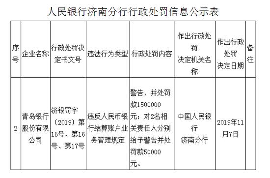 上线国际娱乐场送彩金 西城区启动教师招聘,非京籍也可参与!还有两家名校招聘值得关注