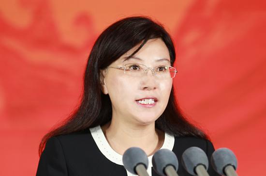 郑太顺认牌绝技 近60万人预约 iQOO Pro 5G即将发布:4500mAh+44W闪充