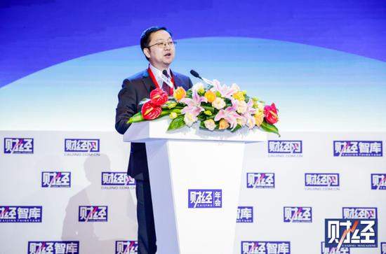 视讯是宝盈集团 - 香港特区政府官员及立法会议员呼吁尽快结束纷争 开展沟通对话 努力恢复经济