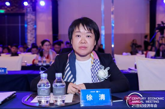 """「凯时国际娱乐试玩」被称为""""中国第一个真正意义上的超模"""",31岁的刘雯没谈过恋爱"""