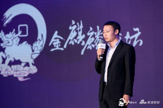 「大三娱乐平台上全狐网」网络商家翻倍兜售医院明星自制剂 售价为原价两三倍