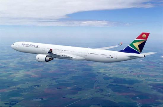<b>南非航空公司再遭重创 旅行社巨头拒绝出售其机票</b>